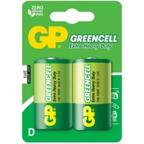 GP Greencell 13 G U2
