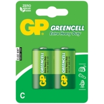 GP Greencell 14 G U2