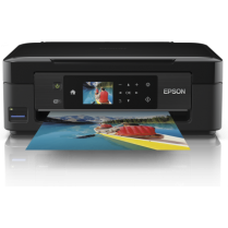 Imprimantă multifuncțională Epson Expression Home XP-442