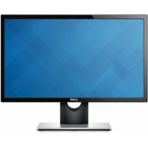 Monitor Dell SE2216H Black 21.5