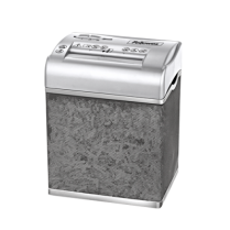 Fellowes PowerShred® Shredmate