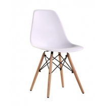 Decoprim Eames A-37 White