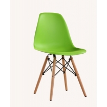 Decoprim Eames A-37 Green