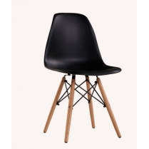 Decoprim Eames A-37 Black