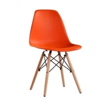 Decoprim Eames A-37 Red