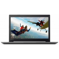 Laptop Lenovo IdeaPad 320-15IAP Platinum Grey