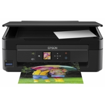Imprimantă multifuncțională Epson Expression Home XP-342