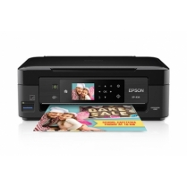 Imprimantă multifuncțională Epson Expression Home XP-434
