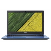 Laptop Acer Aspire A315-31 Stone Blue