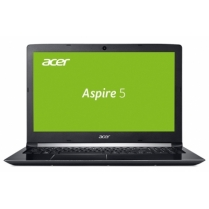 Laptop Acer Aspire A515-51G Obsidian Black