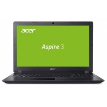 Laptop Acer Aspire A315-31 Obsidian Black