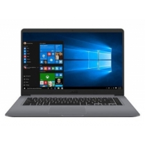 Laptop Asus S510UA Grey Metal