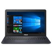 Laptop Asus E502NA Blue