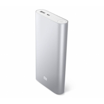 Xiaomi Mi Power Bank 5K