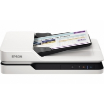 Сканер Epson WorkForce DS-1630