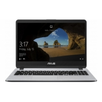 Laptop Asus X507MA Grey