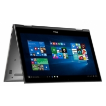 Laptop Dell Inspiron 13 5378 Gray