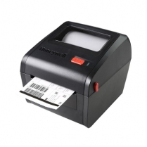 Принтер этикеток Honeywell PC42D Multi