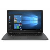 Laptop HP 250 G6 Dark Ash Silver