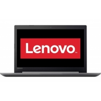 Laptop Lenovo IdeaPad 320-15ISK Platinum Grey