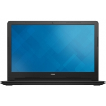 Laptop Dell Inspiron 15 3576 Black