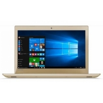 Laptop Lenovo IdeaPad 520-15IKBR Gold