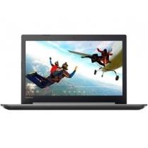 Laptop Lenovo IdeaPad 320-15IAP Onyx Black