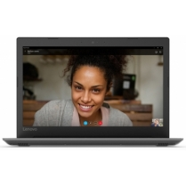 Laptop Lenovo IdeaPad 330-15IKBR Platinum Gray