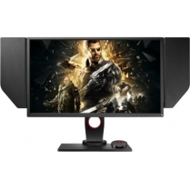 Monitor BenQ Zowie XL2540 Black-Red 24.5