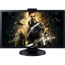 Monitor BenQ BL2205PT Black