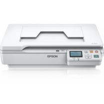 Scaner Epson Workforce DS-5500N