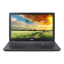 ACER Extensa EX2519 Midnight Black