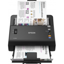 Scaner Epson Workforce DS-860