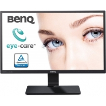 Monitor BenQ GW2470ML Black