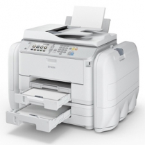 Aparat multifuncțional Epson WorkForce Pro WF-R5690DTWF