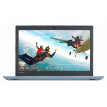 Laptop Lenovo IdeaPad 320-15IAP Denim Blue