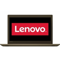 Laptop Lenovo IdeaPad 520-15IKBR Bronze