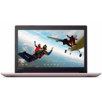Laptop Lenovo IdeaPad 320-15ISK Plum Purple