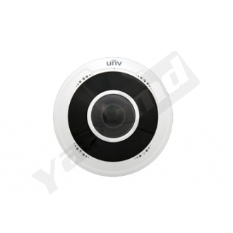 Camera IP Uniview IPC814SR-DVPF16