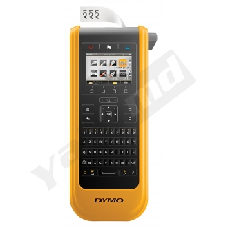 Dymo 300 BOX AZERTY FR/BE/CH