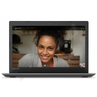 Laptop Lenovo IdeaPad 330-15IKBR Black