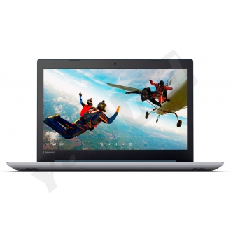 Laptop Lenovo IdeaPad 320-15ISK Denim Blue