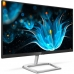 Monitor Philips 276E9QDSB Glossy Black