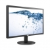 Monitor AOC e2280Swn Black 21.5