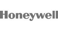 Honeywell (USA)