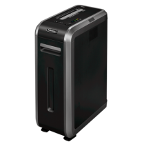 Fellowes  Powershred® 125Ci